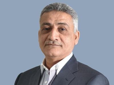 Sameer Abu Hannun
