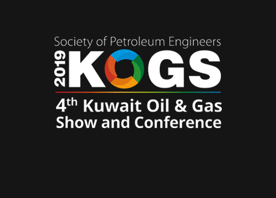 Kuwait Oil & Gas Show   Future Pipe Industries